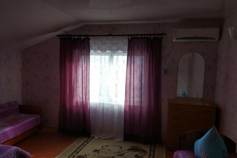 Гостиница 925166, улица Олега Кошевого, 72 на 3 комнаты - Фотография 15