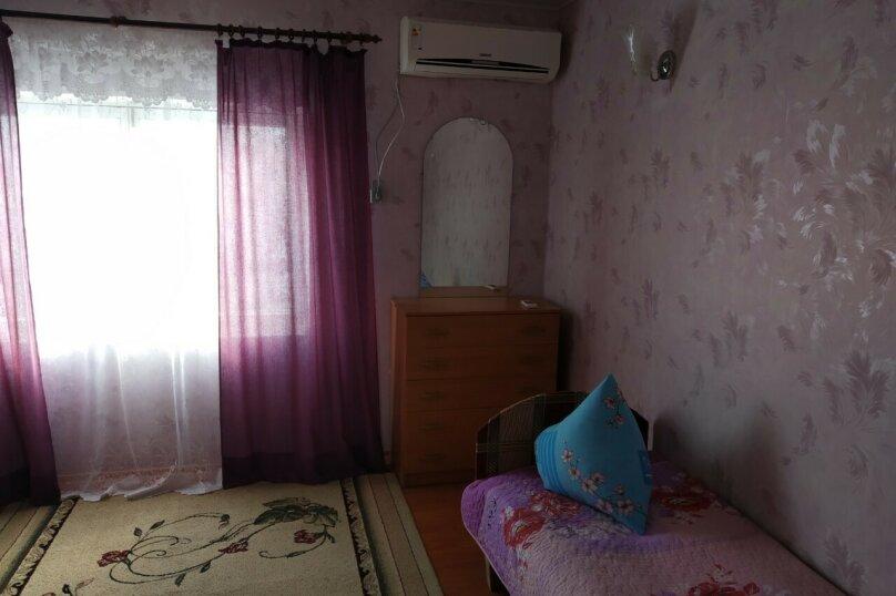 Гостиница 925166, улица Олега Кошевого, 72 на 3 комнаты - Фотография 16