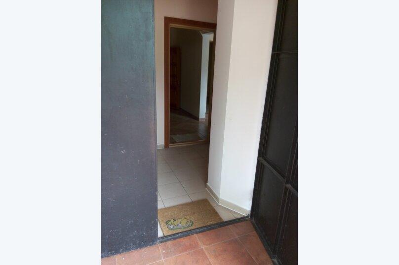 """Гостевой дом """"Южный"""", Подвойского , 25А на 2 комнаты - Фотография 44"""