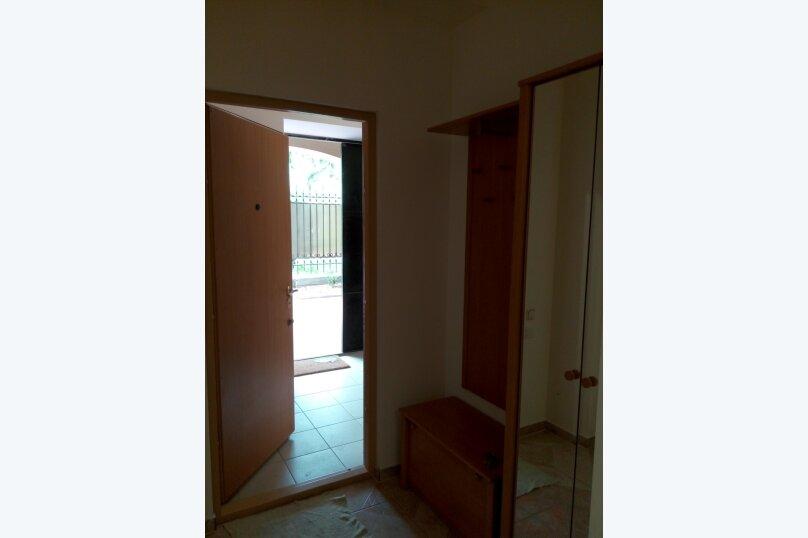 """Гостевой дом """"Южный"""", Подвойского , 25А на 2 комнаты - Фотография 45"""