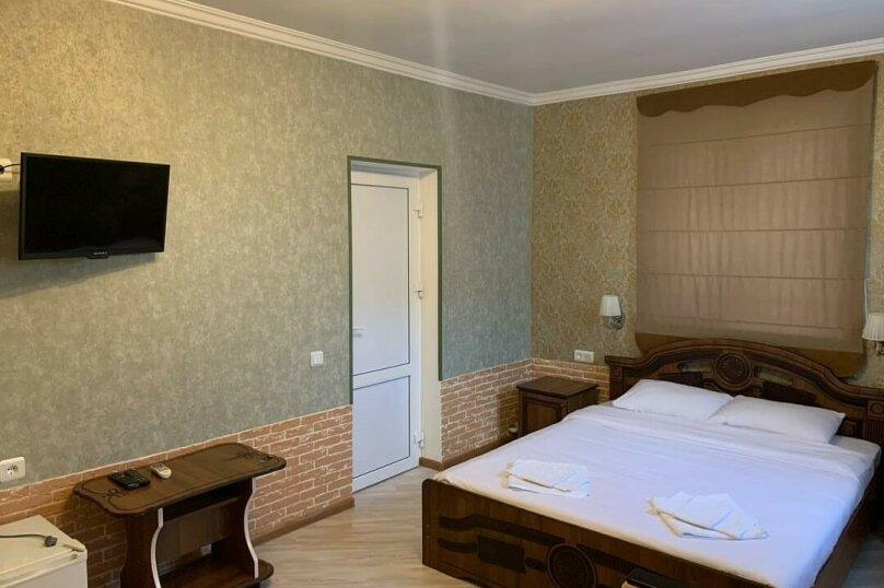 """Гостевой дом """"АЛиКА"""", Колхозная улица, 11 на 13 комнат - Фотография 14"""