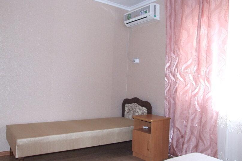 """Гостевой дом """"Актиния"""", Высотная улица, 20А на 10 комнат - Фотография 32"""
