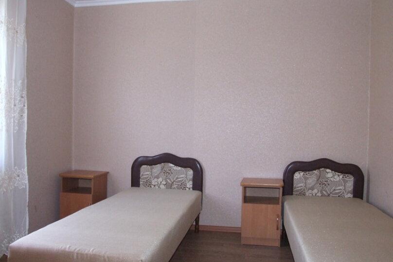 """Гостевой дом """"Актиния"""", Высотная улица, 20А на 10 комнат - Фотография 34"""