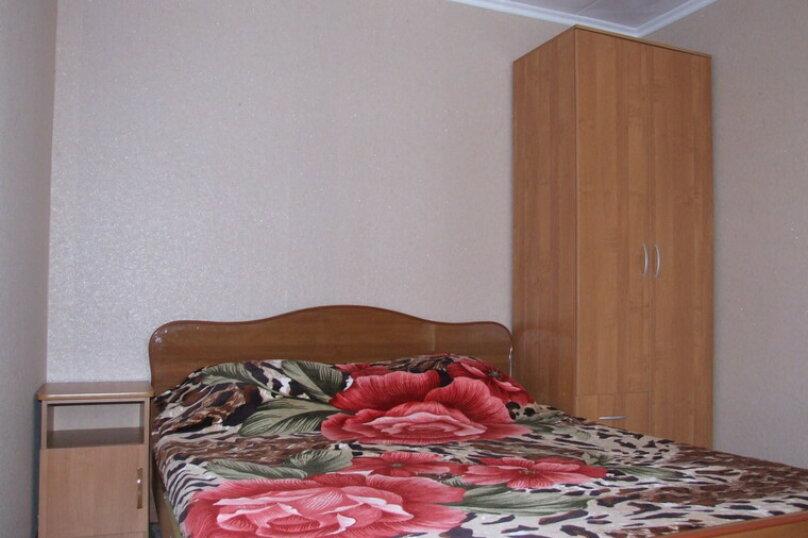 """Гостевой дом """"Актиния"""", Высотная улица, 20А на 10 комнат - Фотография 36"""