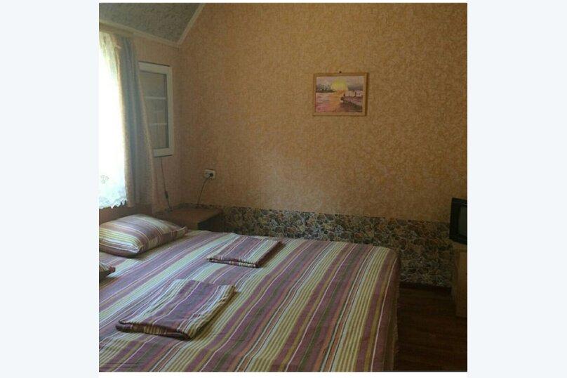 Гостевой дом в Ольгинке, Восточная , 4, Ольгинка - Фотография 1