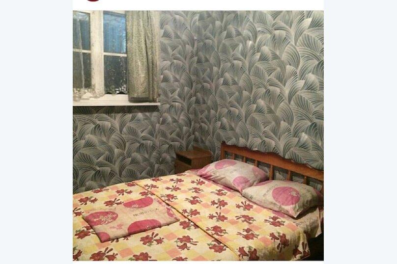 Гостевой дом в Ольгинке, Восточная , 4, Ольгинка - Фотография 2