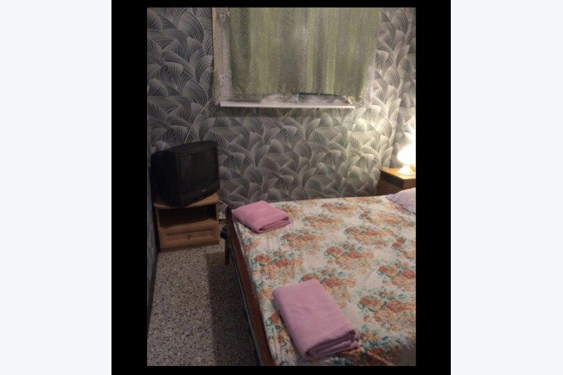 Гостевой дом в Ольгинке, Восточная , 4, Ольгинка - Фотография 5