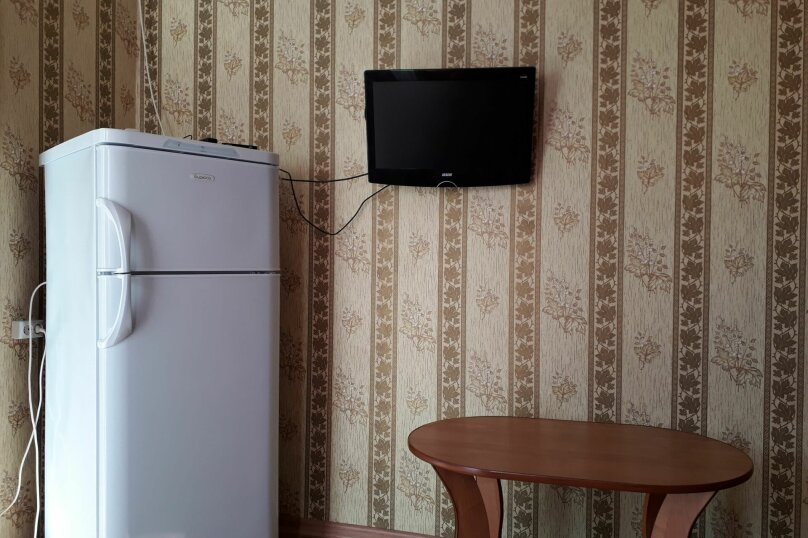 """Гостевой дом """"Актиния"""", Высотная улица, 20А на 10 комнат - Фотография 22"""