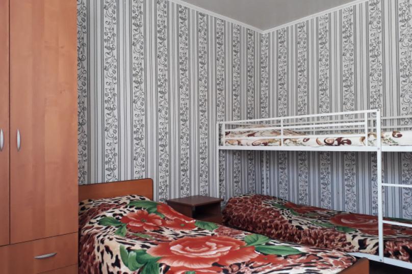 """Гостевой дом """"Актиния"""", Высотная улица, 20А на 10 комнат - Фотография 24"""