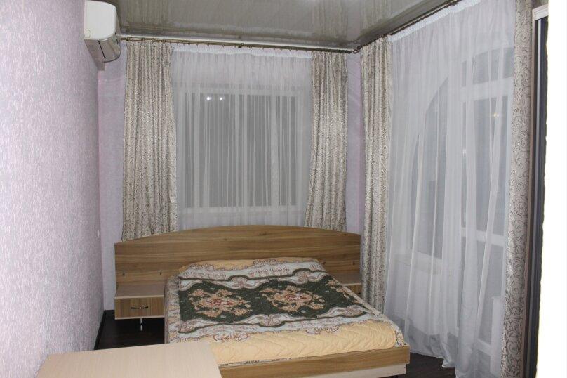 23 люкс, улица Волошина, 68, Береговое, Феодосия - Фотография 1
