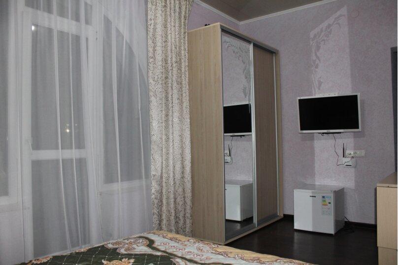 """Гостевой дом """"Байкер Хаус"""", улица Волошина, 68 на 14 комнат - Фотография 23"""