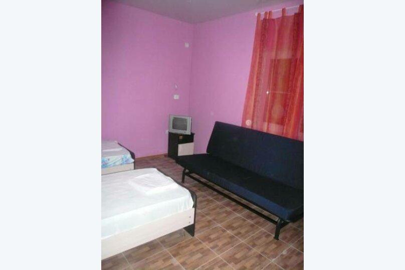 """Дом """"Ладья"""", Спортивный переулок, 10 на 14 комнат - Фотография 30"""