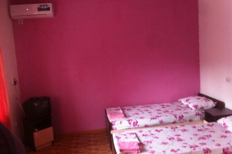 """Дом """"Ладья"""", Спортивный переулок, 10 на 14 комнат - Фотография 32"""