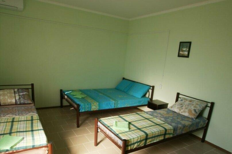 """Дом """"Ладья"""", Спортивный переулок, 10 на 14 комнат - Фотография 33"""