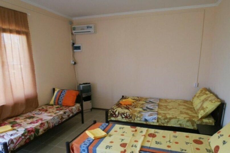 """Дом """"Ладья"""", Спортивный переулок, 10 на 14 комнат - Фотография 36"""