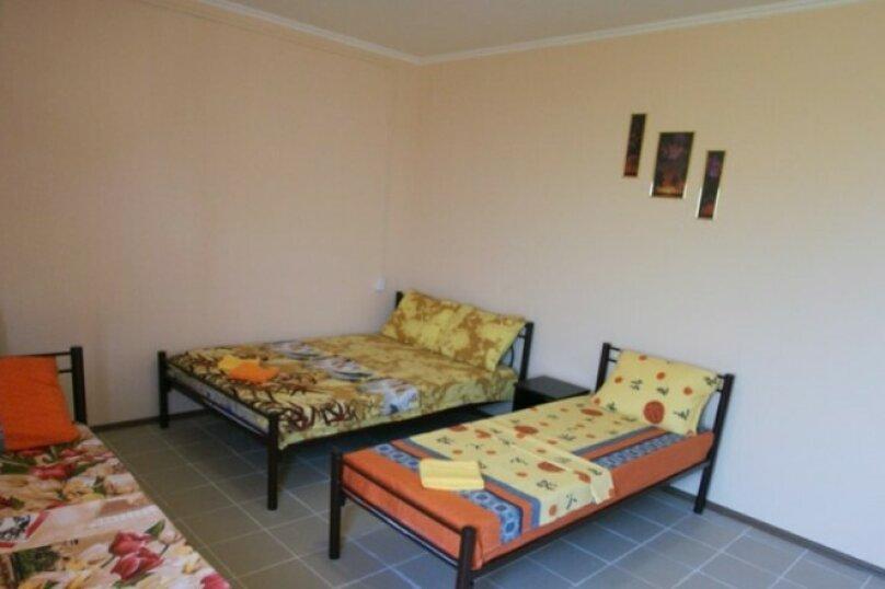 """Дом """"Ладья"""", Спортивный переулок, 10 на 14 комнат - Фотография 37"""