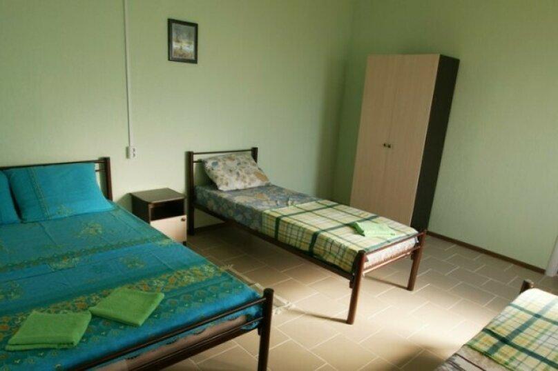 """Дом """"Ладья"""", Спортивный переулок, 10 на 14 комнат - Фотография 38"""