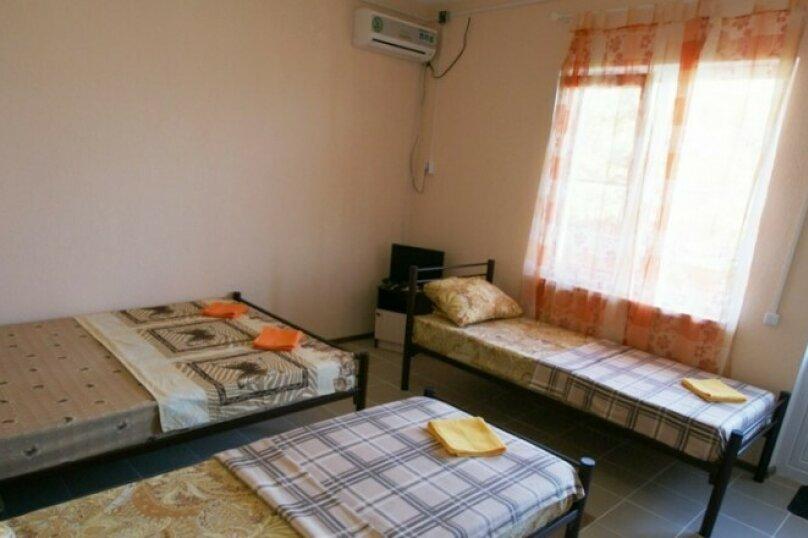"""Дом """"Ладья"""", Спортивный переулок, 10 на 14 комнат - Фотография 40"""