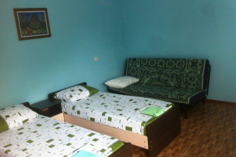 """Дом """"Ладья"""", Спортивный переулок, 10 на 14 комнат - Фотография 44"""