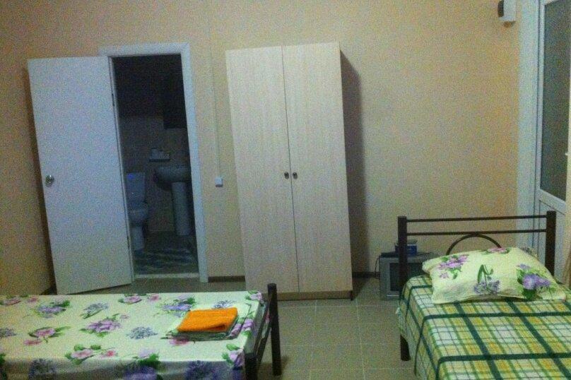 """Дом """"Ладья"""", Спортивный переулок, 10 на 14 комнат - Фотография 45"""