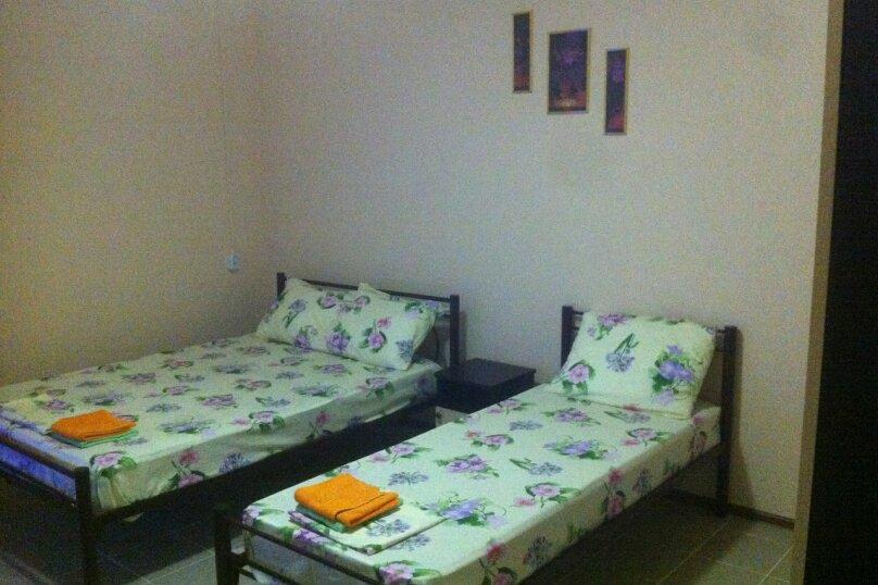 """Дом """"Ладья"""", Спортивный переулок, 10 на 14 комнат - Фотография 46"""