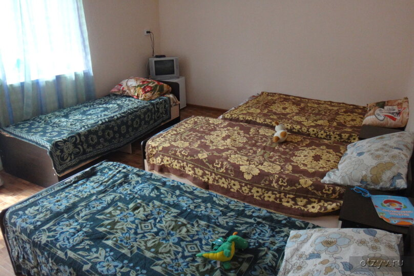 """Дом """"Ладья"""", Спортивный переулок, 10 на 14 комнат - Фотография 47"""