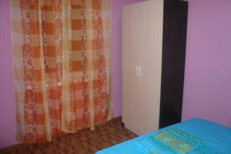"""Дом """"Ладья"""", Спортивный переулок, 10 на 14 комнат - Фотография 15"""