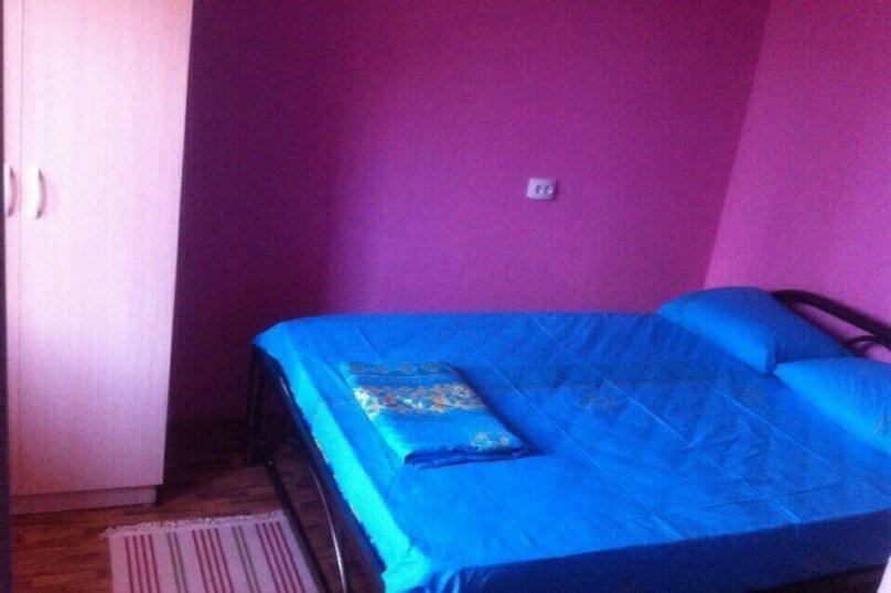 """Дом """"Ладья"""", Спортивный переулок, 10 на 14 комнат - Фотография 18"""