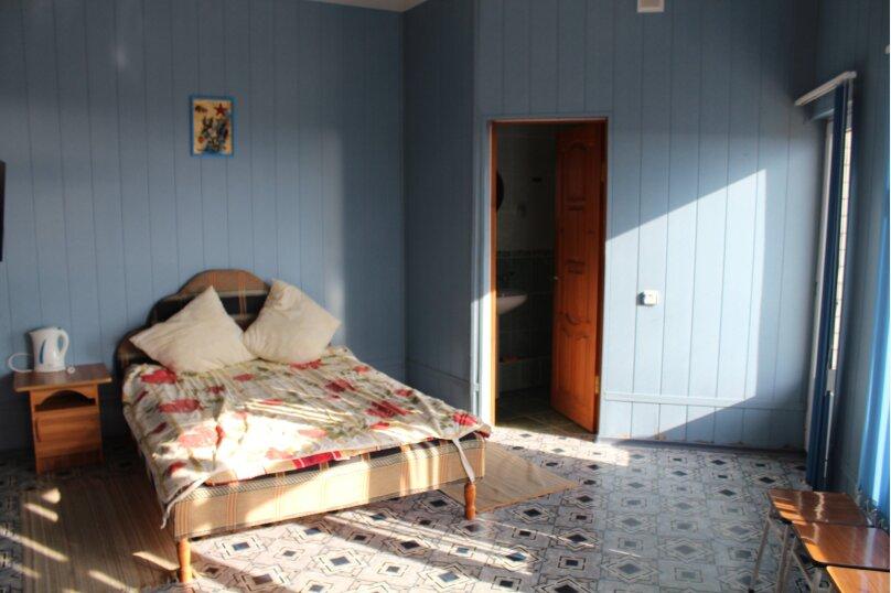 "Гостевой дом ""Лиза"", улица Моряков, 5Б на 11 комнат - Фотография 10"
