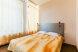 Хостел/Отель Привет, Подсосенский переулок, 3к2 на 58 номеров - Фотография 8