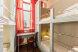 Хостел/Отель Привет, Подсосенский переулок, 3к2 на 58 номеров - Фотография 10