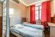 Хостел/Отель Привет, Подсосенский переулок, 3к2 на 58 номеров - Фотография 12