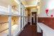 Хостел/Отель Привет, Подсосенский переулок, 3к2 на 58 номеров - Фотография 13