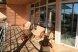 Семейный отдых на песчанных пляжах, с. Андреевка., п.Андреевка ул. Уютная, 20 на 7 номеров - Фотография 22