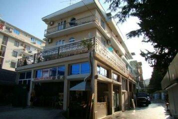 Мини-отель , улица Просвещения на 15 номеров - Фотография 1
