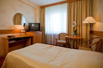 Гостиница, Свердлова, 16 на 30 номеров - Фотография 1