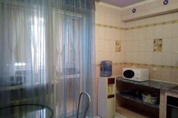 1-комн. квартира, 50 кв.м. на 2 человека, проспект Королёва, Ростов-на-Дону - Фотография 3