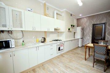 1-комн. квартира, 56 кв.м. на 3 человека, Смежный переулок, 10, Симферополь - Фотография 2