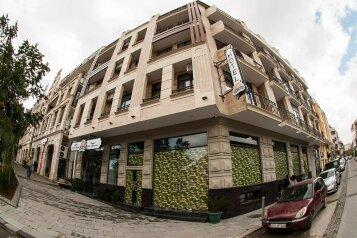"""Отель """"OLD GARDEN"""", улица Стефана Зубалашвили, 1 на 19 номеров - Фотография 1"""