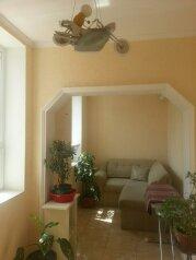 Гостевой дом, улица Волошина, 68 на 14 номеров - Фотография 3