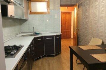 1-комн. квартира, 38 кв.м. на 4 человека, улица Ленина, Липецк - Фотография 4