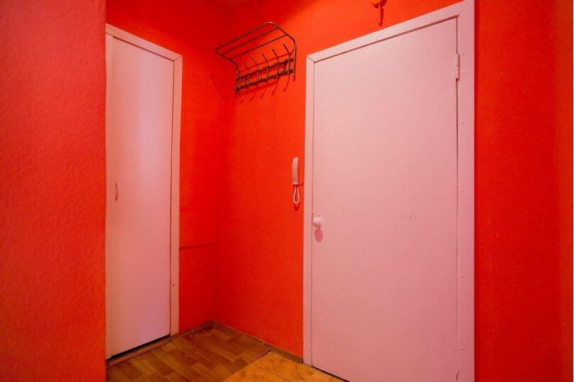 1-комн. квартира, 35 кв.м. на 4 человека, улица Чехова, 11-13, Санкт-Петербург - Фотография 13
