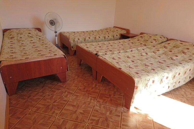 """Мини-отель """"На Школьной 6"""", Школьная улица, 6 на 3 номера - Фотография 6"""