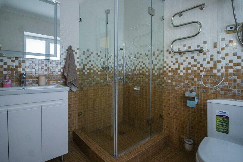 Гостиница 926127, улица Кузьмы Мухлынина, 10 на 10 комнат - Фотография 3
