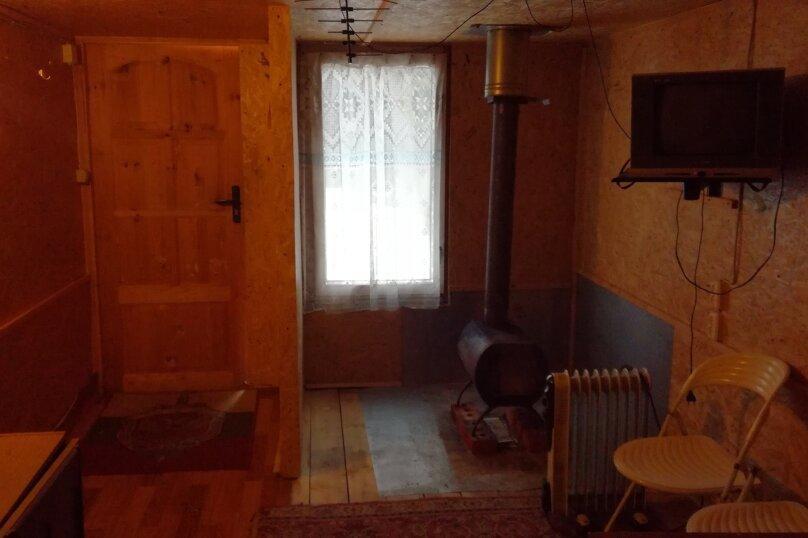 Сдаю комнату на Селигере у озера, Тверская область, Селижаровский район на 1 комнату - Фотография 5