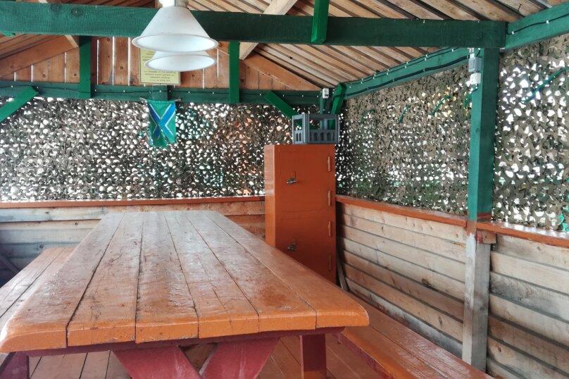 Сдаю комнату на Селигере у озера, Тверская область, Селижаровский район на 1 комнату - Фотография 9