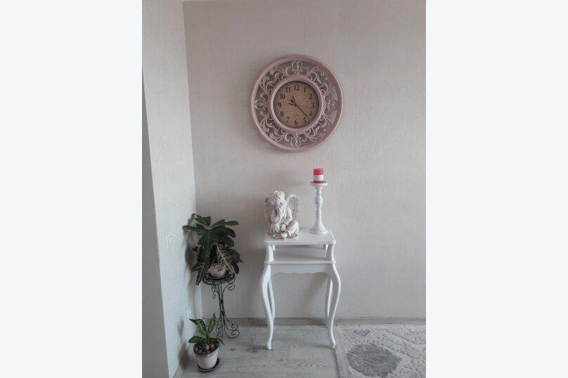 2-комн. квартира, 56 кв.м. на 4 человека, Перекопская улица, 4В, Алушта - Фотография 30