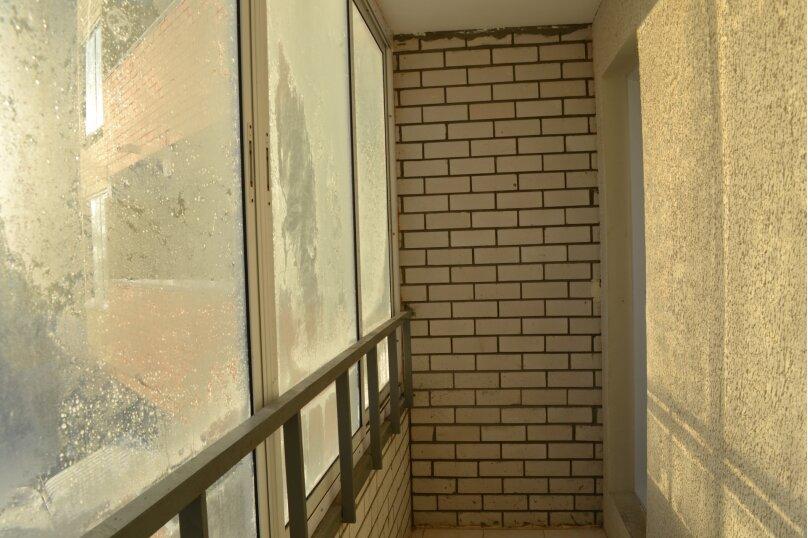 1-комн. квартира, 33 кв.м. на 4 человека, улица Ленина, 198к2, Киров - Фотография 5