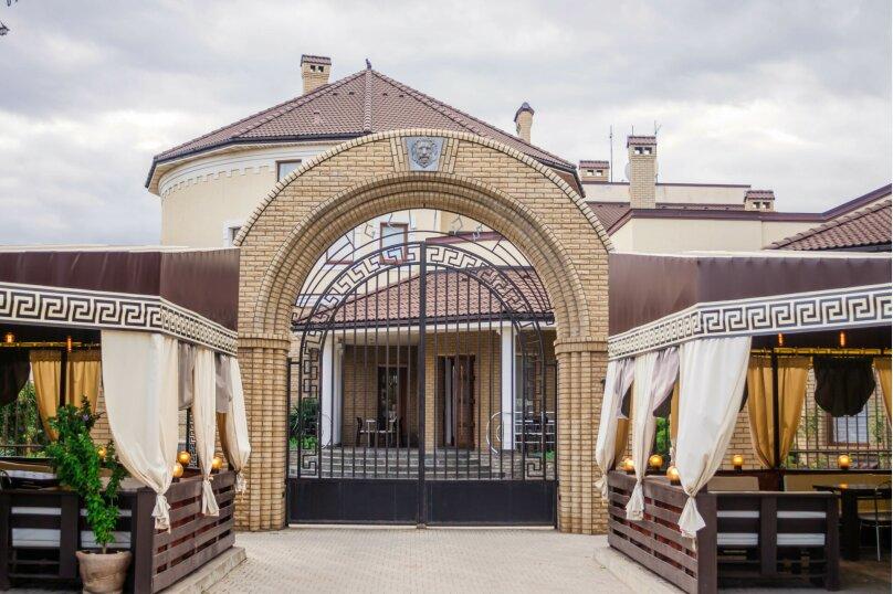 """Гостевой дом """"Гелиос"""", Морская улица, 14 на 5 комнат - Фотография 5"""