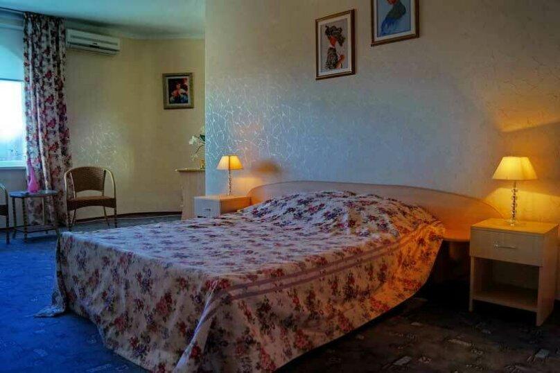 """Гостиница """"Магнолия"""", Алупкинское шоссе, 15Б на 6 номеров - Фотография 9"""